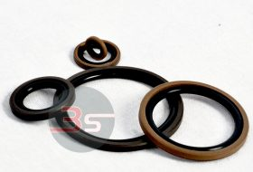 Piston Glyd Rings