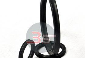 Quad Rings / X Rings